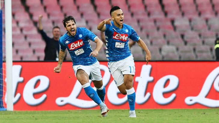 Calciomercato Chievo, Romairone: «Ounas? Calciatore di valore»