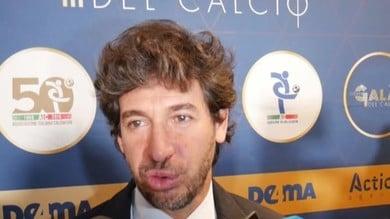 """Albertini: """"Milan? Infortuni non devono essere alibi"""""""