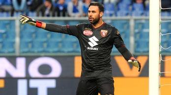 Sirigu:«Elettrizzante far parte del Torino»