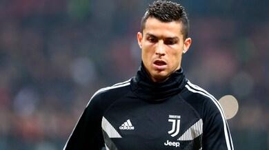 Follia Pallone d'Oro, Ronaldo fuori dal podio: la rabbia di CR7