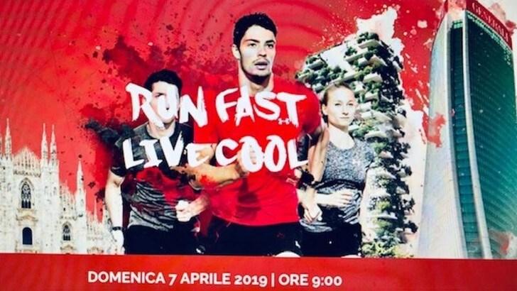 Generali Milano Marathon, il progetto neofiti di Runningzen