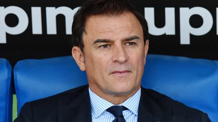 Serie A Spal, Semplici: «Con la Juventus sarà una bella partita»