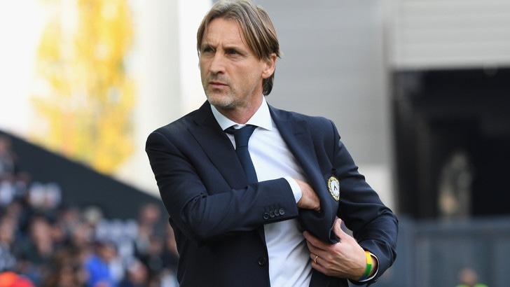 Diretta Sassuolo-Udinese, formazioni ufficiali e tempo reale alle 15. Dove vederla in tv