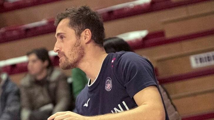 Volley: A1 Femminile, Chiappini non è più il tecnico di Filottrano