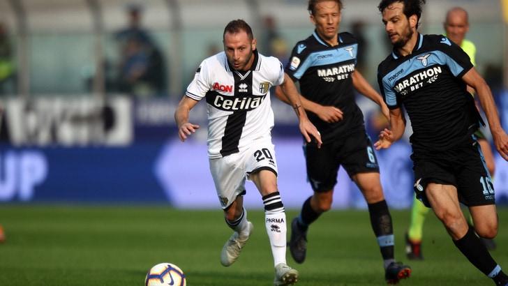 Calciomercato Parma, ufficiale: Di Gaudio in prestito al Verona