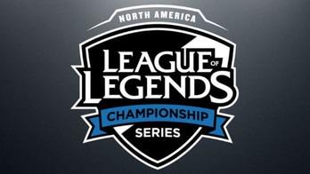 Mercato League of Legends - tutti gli aggiornamenti dal Nord America
