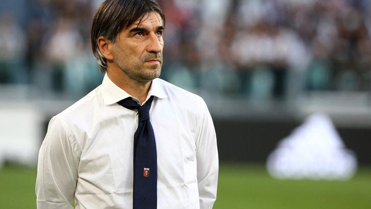 Verona, è ufficiale: il nuovo allenatore è Juric