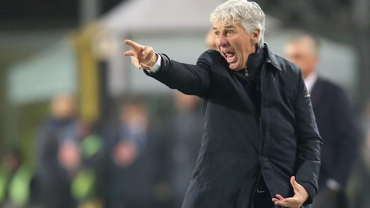 Diretta Parma-Chievo e Udinese-Atalanta, formazioni ufficiali e tempo reale alle 15. Dove vederle in tv