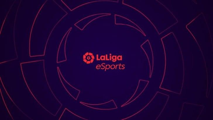 Virtual LaLiga eSports Sandanter: rivelato il format