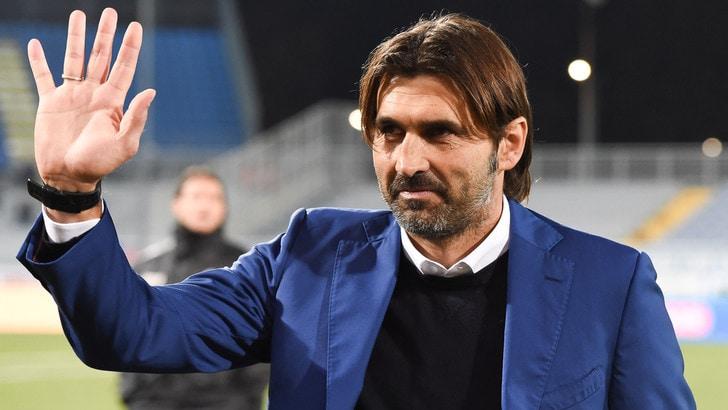Coppa Italia, Manconi fa sognare il Novara: Pisa battuto 3-2. Ora la Lazio