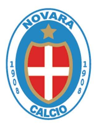 Coppa Italia: 3-2 al Pisa, Novara avanti