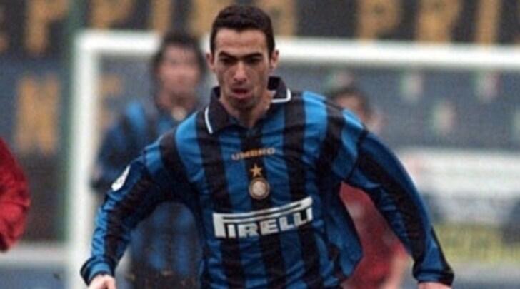 Djorkaeff:«La Juventus non vincerà la Champions»