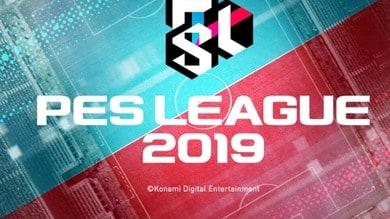 PES Regionals Finals: i migliori si danno appuntamento a Liverpool
