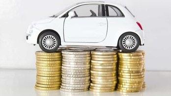 Incentivi auto, martedì vertice del Governo con costruttori e consumatori