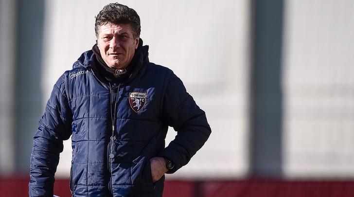 Torino, i convocati di Mazzarri per la Fiorentina: aggregato Singo