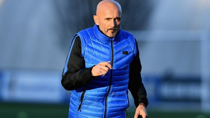 Champions League Inter, i convocati di Spalletti per il Psv: c'è Nainggolan