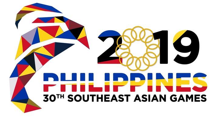 Esports, arriva un nuovo riconoscimento: saranno ai SEA Games 2019