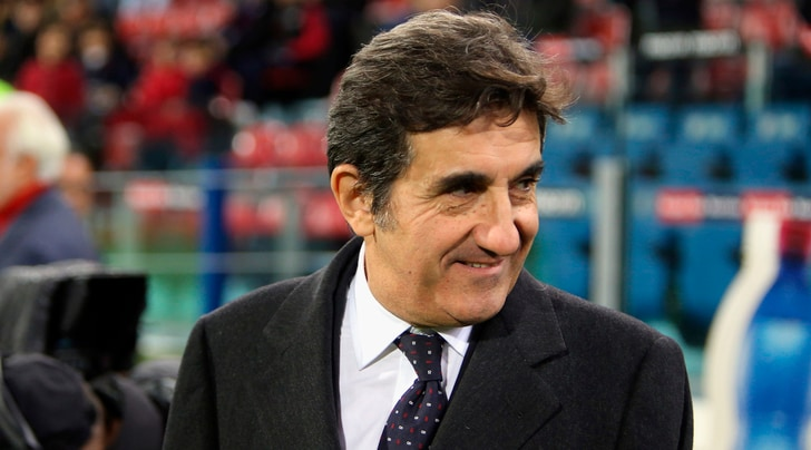 Cairo punta il derby:«Juventus corazzata, ma il Torino non è sesto per caso»