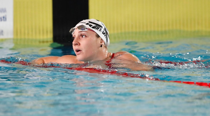 Vasca Da Nuoto : Dalla vasca da bagno al corso in piscina u nuoto baby metodo