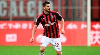 Milan, ecco i convocati di Gattuso per l'Olympiacos: c'è Musacchio