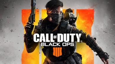 Black Ops 4: arriva la Battle Edition per PC