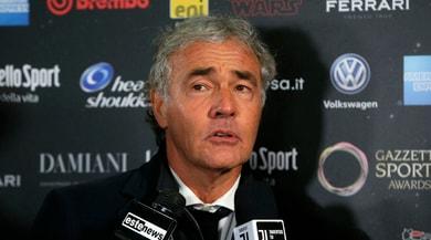 Giletti punge l'Inter: «In bacheca un titolo che non le appartiene»