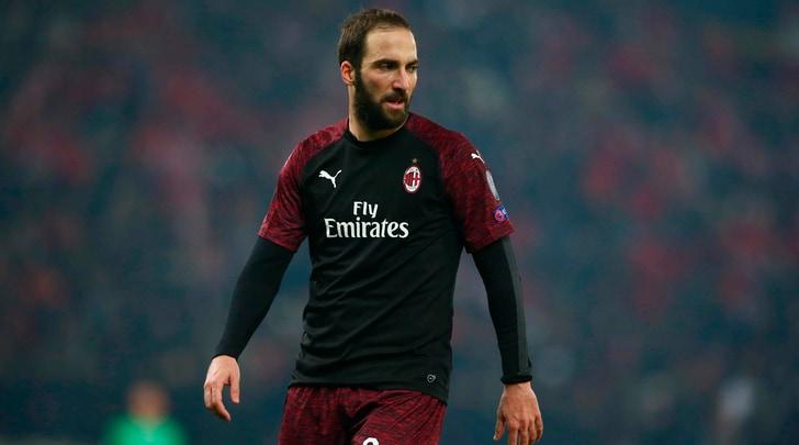 Europa League: Olympiacos-Milan 3-1. Gattuso eliminato