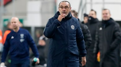 Europa League, ecco chi va ai sedicesimi e le possibili avversarie di Napoli, Inter e Lazio
