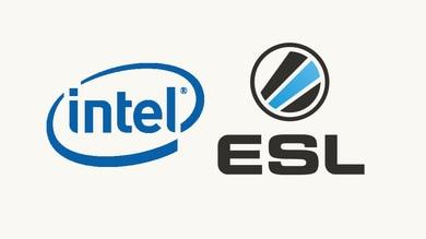 Intel ed ESL ancora insieme: firmato accordo da 100 Milioni $