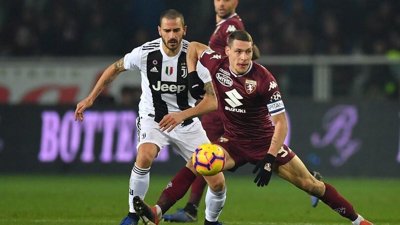 Pagelle Juventus: che grinta Dybala! De Sciglio tosto come Chiellini