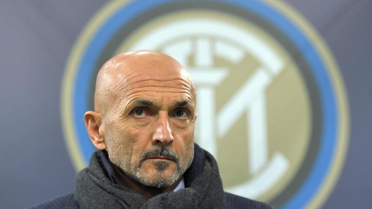 Europa League: l'Inter con Rapid Vienna