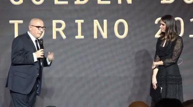 Golden Boy 2018, trionfa De Ligt. Premiati anche Cutrone, Glionna, Kluivert e Mendes