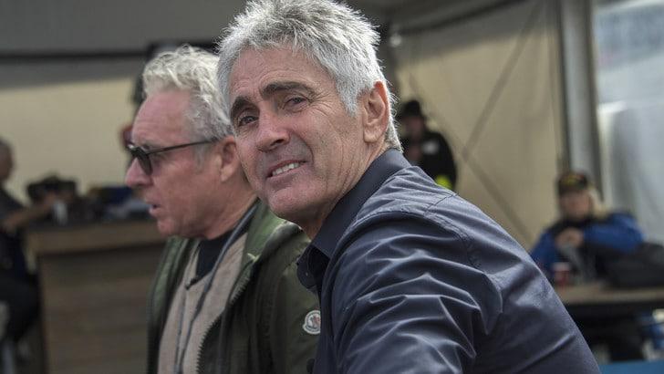 MotoGp, Doohan: «È incredibile quello che fa Rossi»