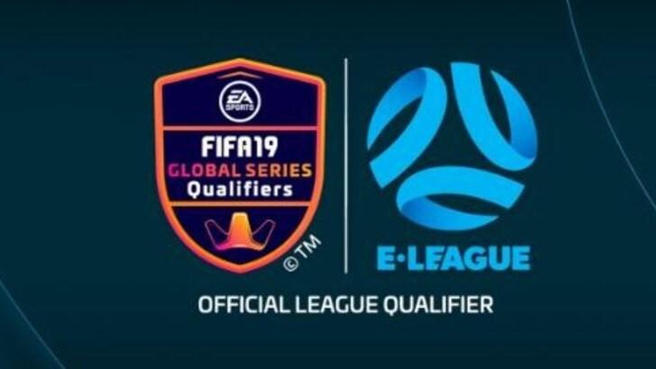 Australia: torna la E-League con la nuova stagione competitiva su FIFA19