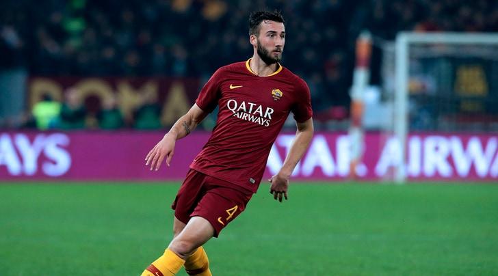 Serie A, Roma-Sassuolo in diretta alle 18: formazioni ufficiali e dove vederla in tv