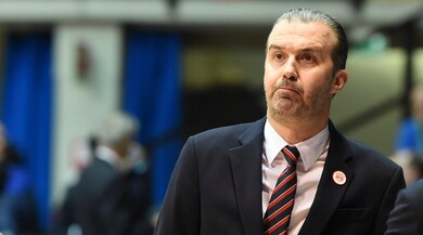 Eurolega, Milano sconfitta dal Maccabi Tel Aviv 94-92