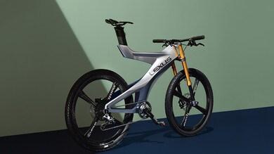 e-Bike, non solo una moda: ma... attenti alle regole