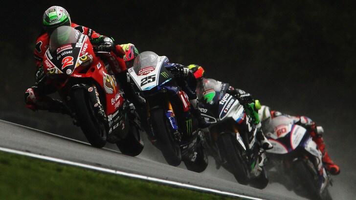 Sbk, Kawasaki Puccetti Racing: obiettivi chiari per il 2019