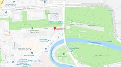 Google Maps spinge sull'elettrico: ora sulle mappe i punti di ricarica
