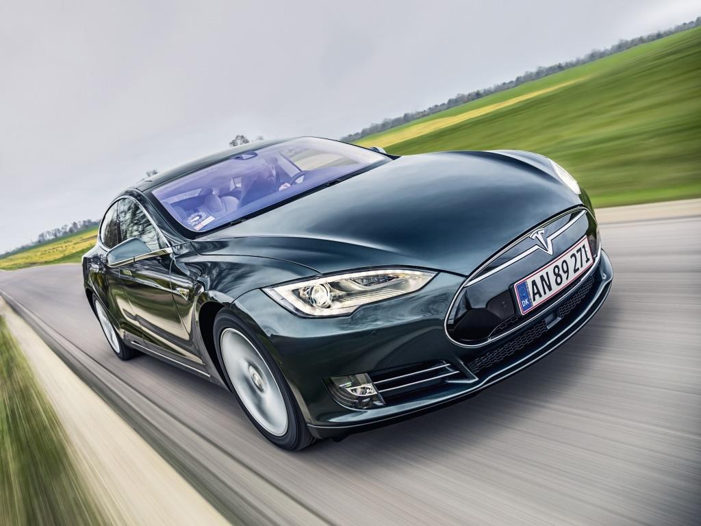 Auto elettriche: in Olanda fioccano le multe