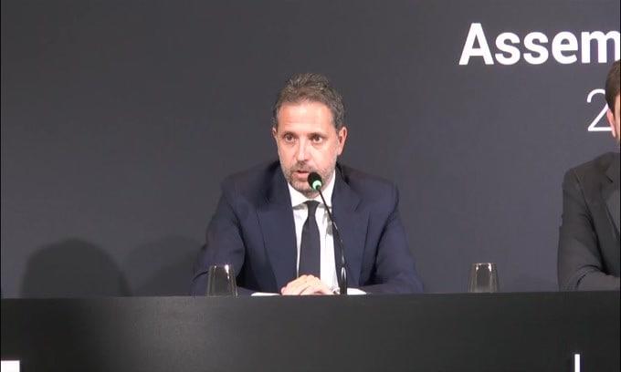Calciomercato: il sogno della Juve è James Rodriguez