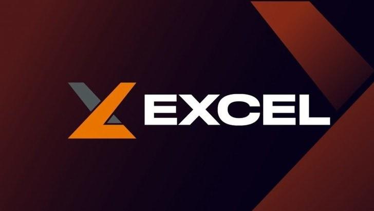 Gli Excel si alleneranno allo stadio di Twickenham