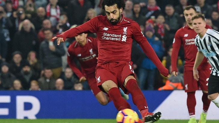 Fa Cup, Wolverhampton-Liverpool: Klopp ad alta quota