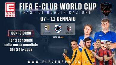 https://cdn.tuttosport.com/images/2019/01/08/104656615-ae81b980-8c71-4842-b7e6-0a9c29957ffe.jpg