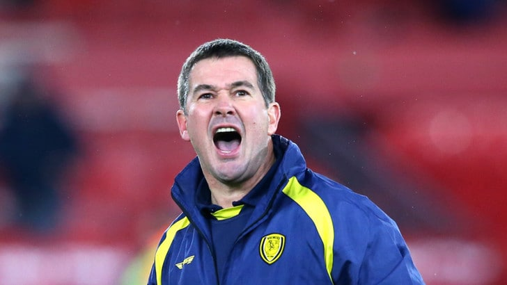 Inghilterra, Coppa di Lega: Clough Jr, quota da brividi all'Etihad
