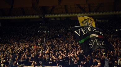 Serie A: ufficiale l'arrivo di Yanick Moreira alla Virtus Segafredo Bologna