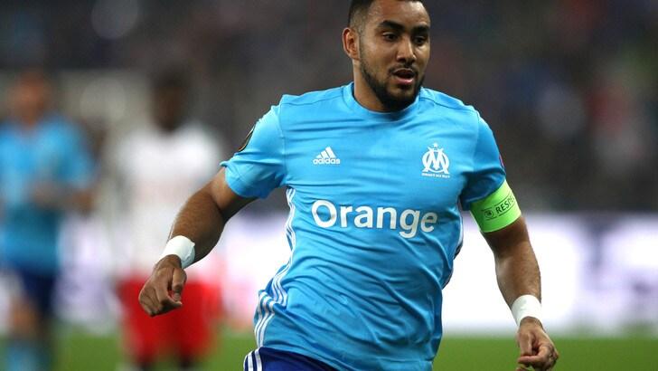 France Football: «Payet richiesto dal Dalian Yifang»