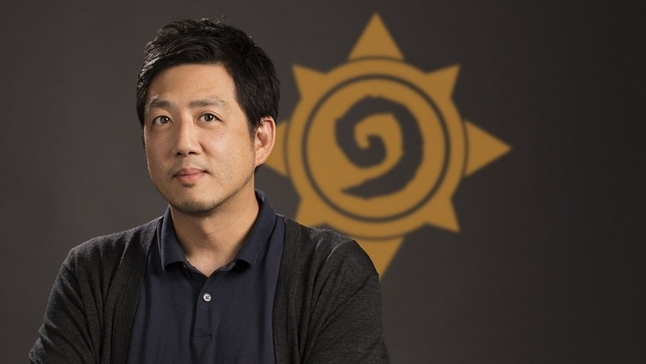Hearthstone: Che Chou lascia Blizzard dopo due anni