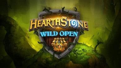 HS Wild Open: arriva il torneo da 30.000$