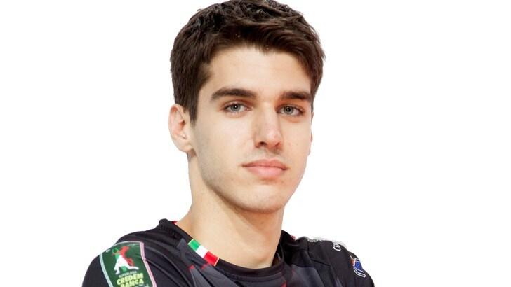 Volley: Superlega, Castellana Grotte rescinde con Davide Kovac